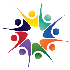 88th Annual Norwin Community Picnic Winners & Sponsors