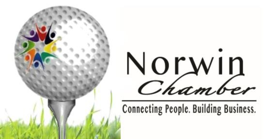 Annual Norwin Chamber Golf Outing